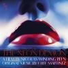 Víme, jak zní soundtrack k filmu Neon Demon