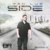 """Jean Luc právě vydal singl """"Side"""""""
