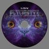 """Kompilace """"FuturiSTYX Neounderground"""" právě venku"""