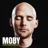 Moby vydal ke své knize i hudební kompilaci