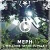 Producent Meph vydal singl u amerického labelu CrimeKitchen