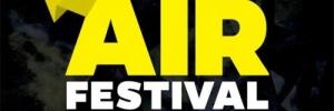 Report z pátečního dne Air Festivalu od sody