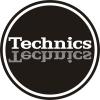 HW-News: Technics SL-1200 se vrací do výroby
