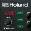 HW-News: Serato vs. Roland (rozuzlení)