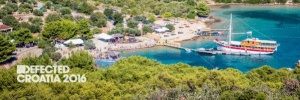 Report z Defected Croatia 2016 od DJe Funa
