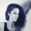 "Videoklip: Rachel K Collier - ""Ships"""