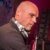 """DJ Misjah: """"Já jsem hodně """"oldschool"""" a to nejen hudbou..."""""""
