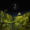 "Soundtrack ""Samorost 3"" na vinylu i CD"