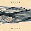 Projekt MO-DU nabízí na novém albu kosmickou elektroniku