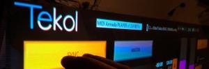 HW-News: MIDI Armada aneb dojmy a rozhovor z předváděčky