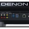 HW-News: Denon SC5000 Prime aneb evoluce, revoluce, či kecy?