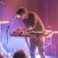 Report z akce Bohemian Like You w/ Weval live od JHR