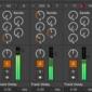 Carlo Beta připravil tutorial pro vlastní tech house track