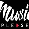 "Bee & Waxwork: ""Music Please je platforma pro lidi milující muziku..."""