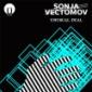 Uneventful Records představuje nové EP od Sonja Vectomov