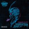 Forbidden Society vydává koncem dubna nové EP