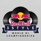 Unikátní DJ soutěž Red Bull 3Style poprvé v Česku