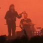 Report z akce HVOB & Winston Marshall @ Roxy od Mr. Pipe