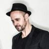 "Booka Shade: ""Vyrůstali jsme na New Order a Depeche Mode..."""