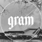 Nový obchod s vinyly Gram Records otevírá ve čtvrtek