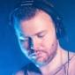 Českou republiku bude v BURN Residency reprezentovat DJ Phil Albedo