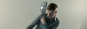 """Joris Voorn: """"Začalo to DJ soutěží..."""""""