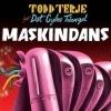 """Todd Terje představuje své druhé album singlem """"Maskindans"""""""