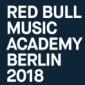 Red Bull Music Academy oslaví 20 let v Berlíně
