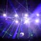 Videa z akce CityFest 2017 od ronnyho