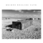 "Hudební recenze: Broken English Club - ""The English Beach"""