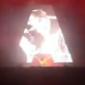 Videa z akce Armin Van Buuren In Trenčín od ronnyho