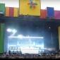 Videa z festivalu Balaton Sound 2017 od ronnyho