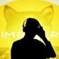 """IM Cyber: """"Mixtape je symbol, který nikdy neumře..."""""""
