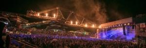 Report z MELT! Festivalu 2017 od WeTag