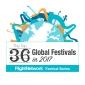 Signal Festival mezi 36 nejzajímavějšími světovými festivaly