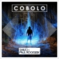 "SHato & Paul Rockseek vydali singl ""Cobolo"""