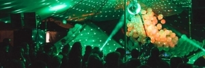 Report z festivalu Shotgun 2017 od sody