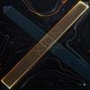 """Kompilace """"Xion"""" nabízí pětadvacet hudebních příběhů"""