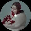 Hudební recenze: Palicavonzvreca 011 + Numb 014