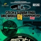 DJ Flux opět vítězem československého finále DMC World Final 2017