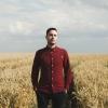 """Chris Vern představuje první singl z EP """"Daylight"""""""