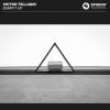Victor Tellagio vydává u Spinnin Records