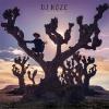 DJ Koze představí v květnu nové album