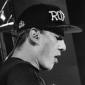 DJ Roxtar dnes usiluje o vítězství v Red Bull 3Style