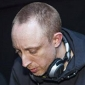 Zemřel DJ Tango, jeden z průkopníků stylu hardcore jungle