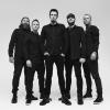 Pendulum oznámili vydání nového alba