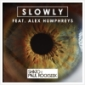 "SHato & Paul Rockseek vypustili singl ""Slowly"""