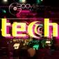 První Techno.cz Livestream proběhne již dnes