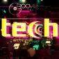 Techno.cz Livestream: Kim Pixa & Daniel George