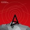 "Autumnist mají venku album ""False Beacon"""